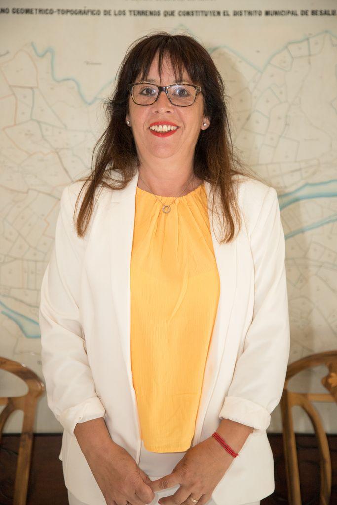 Foto Laura Segura i Jordà