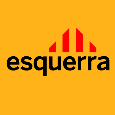 Logo ERC-+B-AM (ERC-AM)