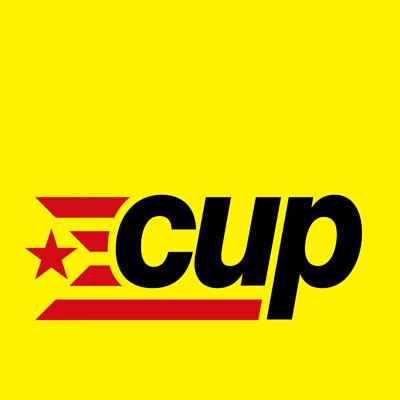 Logo CUP-AM