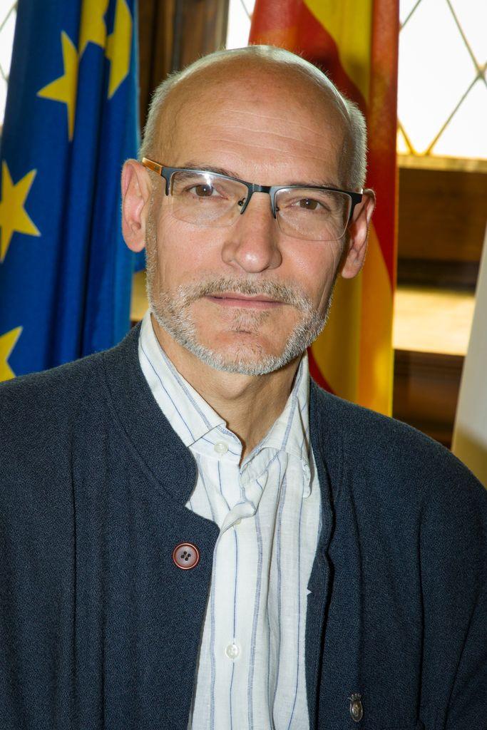 Foto Jordi Casas i Pons