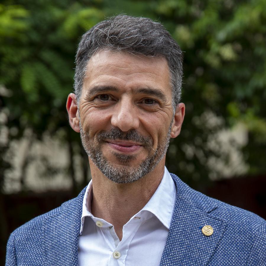 Foto Ramón Manyé Sardà