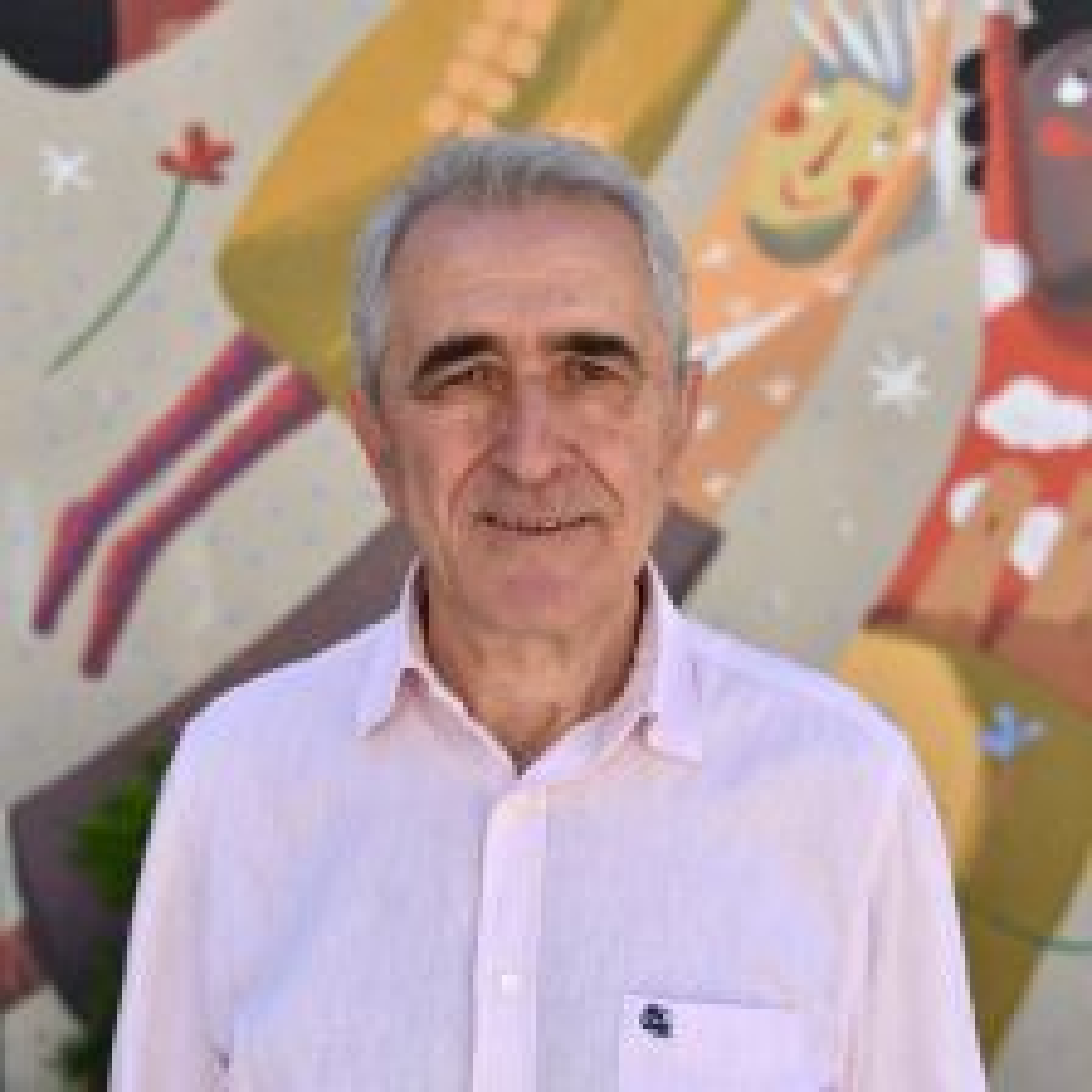 Foto Joaquim Busom i Garcia