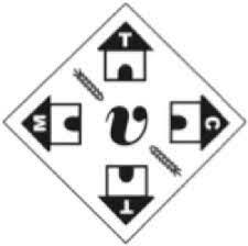 Logo Veïns de Canet, Marenyà, La Tallada i Tor (VCMTT)
