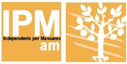 Logo IPM - AM (ERC-AM)
