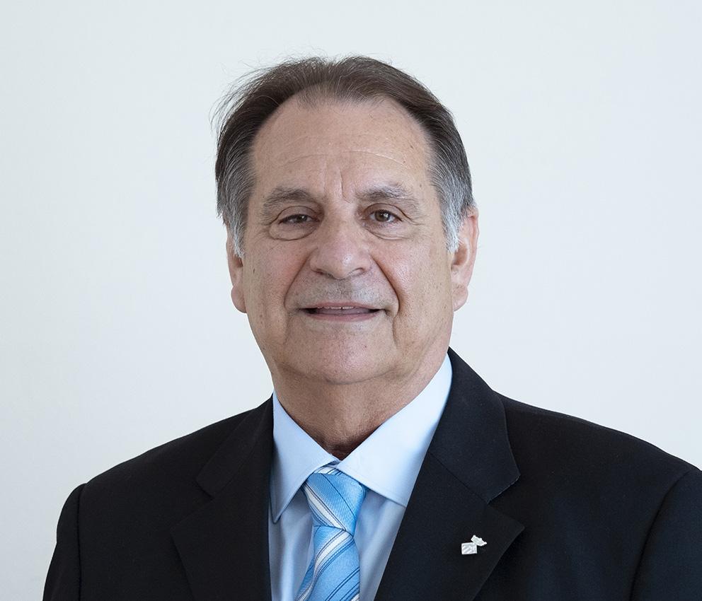 Foto Alberto Sánchez Sánchez