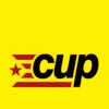 Logo Candidatura d'Unitat Popular de Matadepera (CUP)