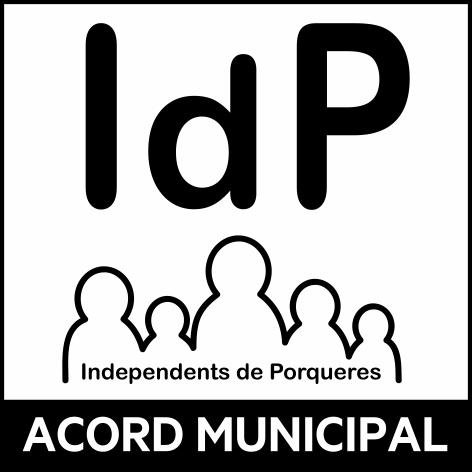 Logo IdP-AM