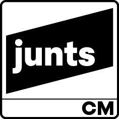 Logo JxCAT-JUNTS