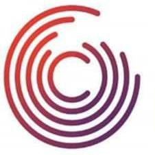 Logo Sils en Comú