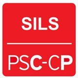 Logo Partit dels Socialistes de Catalunya