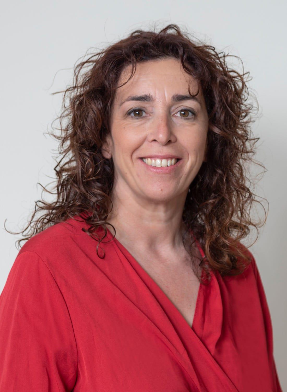 Foto M. Isabel Farré Farriga