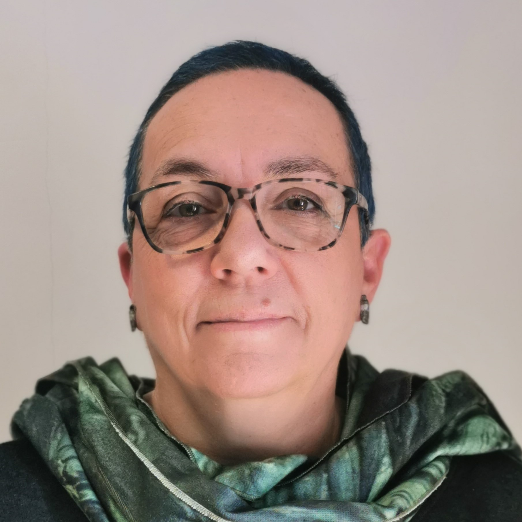 Foto Ana Maria Rodón Borràs