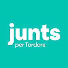 Logo Junts per Tordera (JxCAT-JUNTS)