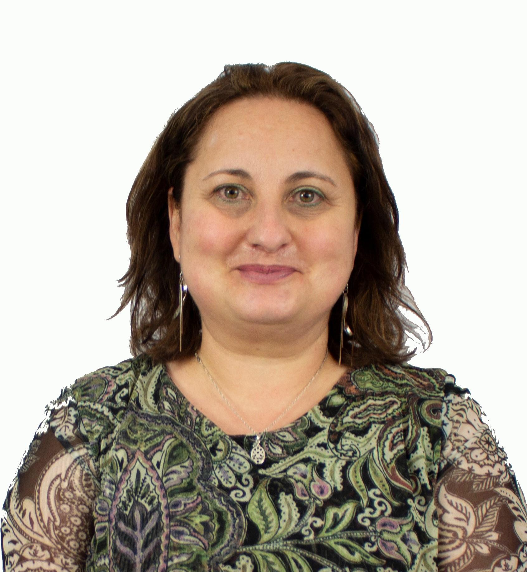 Foto Maria Vidal i Hurtós