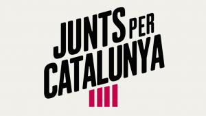 Logo Grup Municipal de Junts per Vilafant