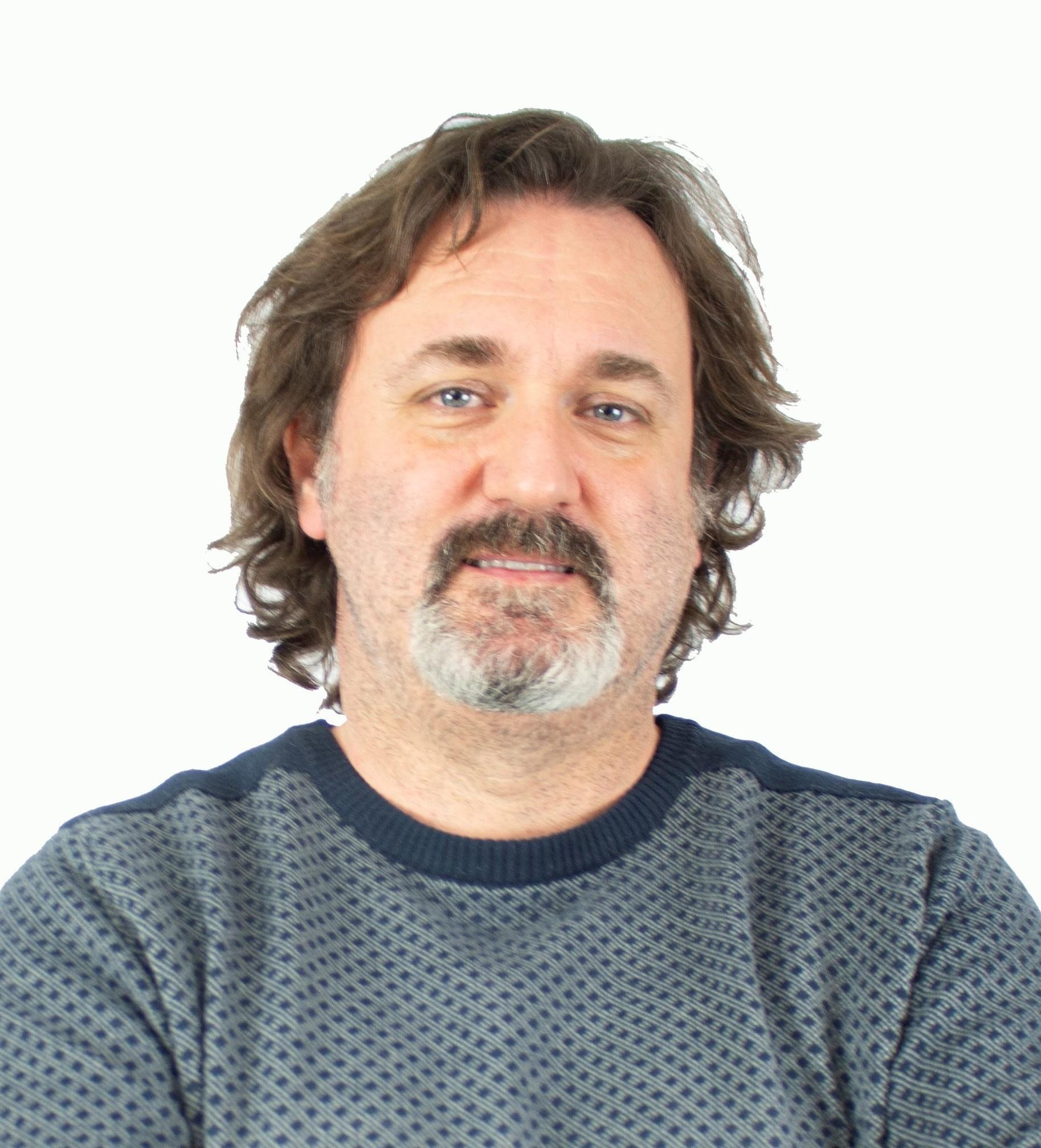 Foto José Javier García i Rodríguez