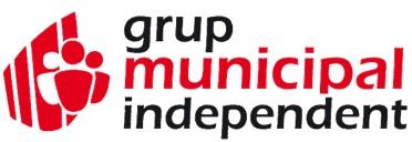 Logo Grup Municipal Independent de Vilobí d'Onyar - Independents de la Selva (GMI-VO-IdSelva)