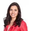 Eva Martínez Morales