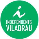 Logo Independents Viladrau