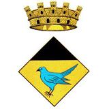 Ajuntament de Garcia