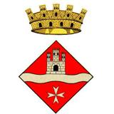 Ajuntament de Miravet