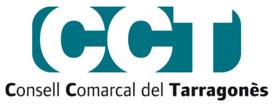 Consell Comarcal del Tarragonès