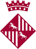 Ajuntament de Parets del Vallès