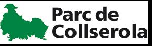 Resultado de imagen de parc de collserola logo